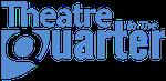 Theatre in the Quarter
