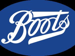 Boots Foregate Street – Open