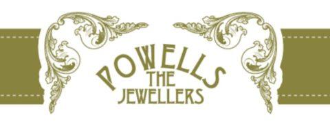 powells the jewellers