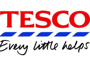Tesco Pharmacy – Opening Times