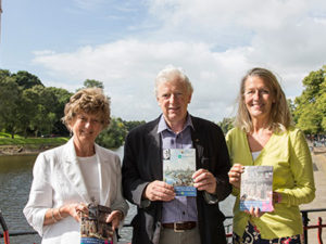 Heritage Open Days and Heritage Festival programme launched