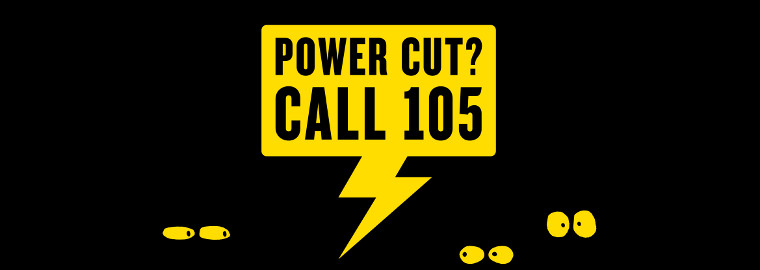 powercut