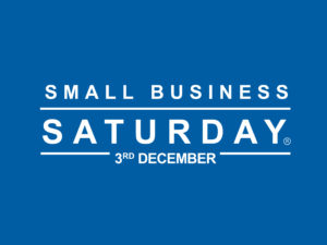 Free Park & Ride in Chester for Small Business Saturday