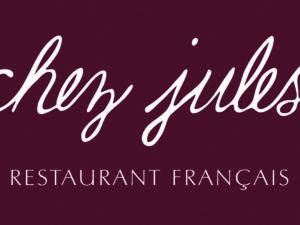 20% off your Bill at Chez Jules