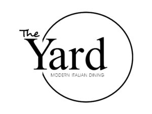 Love Local Series – The Yard!