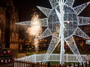 Budding photographers invited to showcase their talent this Christmas