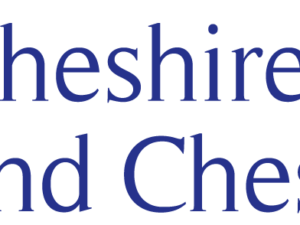 Cheshire West and Chester Council's household waste recycling centres to close