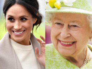 The Queen and Duchess of Sussex to visit Chester next week