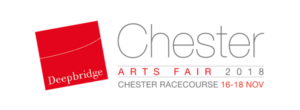 Chester-Arts-Fair-2018-Long