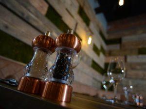 Olive Tree Brasserie Chester Prix Fixe