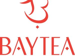 BayTea: £14 for 2 courses and a drink