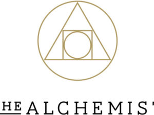 The Alchemist: 50% off Food on Fridays before 5pm