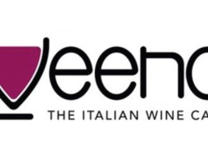 Veeno: Family Wine Tasting Experience £24.90 per person