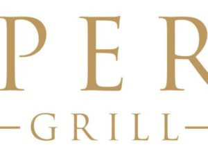 Opera Grill & Piccolino: 50% BACK OF YOUR SPEND ON ALL FOOD