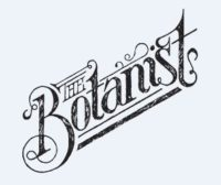 The Botanist: 40% off food