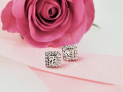 The Rows Jewellers provide the personal touch