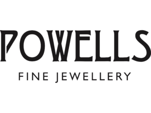 Powells Fine Jewellery