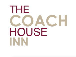 The Coach House: 50% off Monday – Friday!