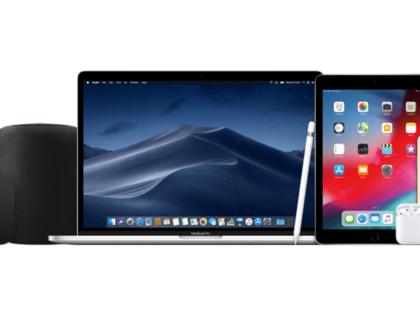 Apple re-seller store to open in Chester's Grosvenor Shopping Centre