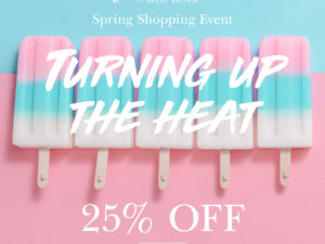 Jack Wills 25% off everything