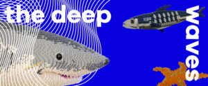 The Deep at Chester Cathedral