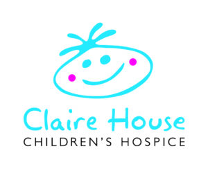 CLAIRE HOUSE Standard Logo CMYK_ (002)