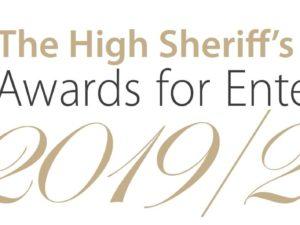 Deadline Approaching for High Sheriff's Awards for Enterprise