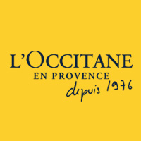 20% Off in 4 day Black Friday Event at L'Occitane
