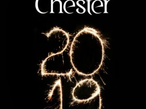 Your New Year's Eve 2019 Guide to Chester City Centre