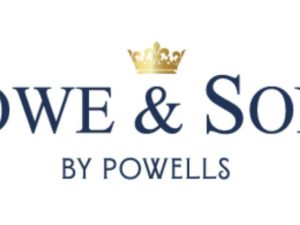 Lowe & Sons meets all your sparkly needs!
