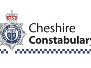 Cheshire Constabulary to host 'social value' event in February 2020