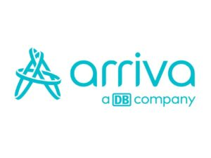 Announcement from Arriva
