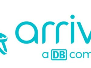 Arriva Buses Wales offering free bus travel to all NHS staff
