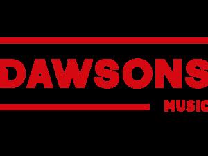 Dawsons – online