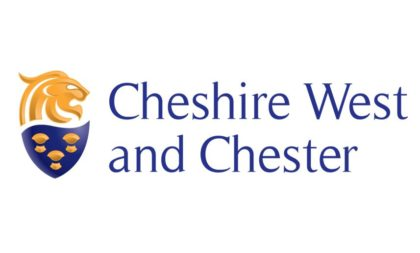 Support still available for Covid-hit businesses in Cheshire West and Chester