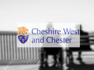 Cheshire West and Chester Council call out for carers
