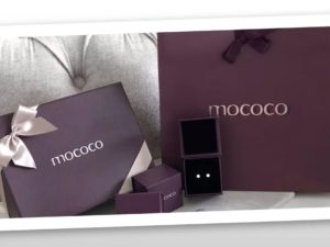 Mococo – online ordering now up and running