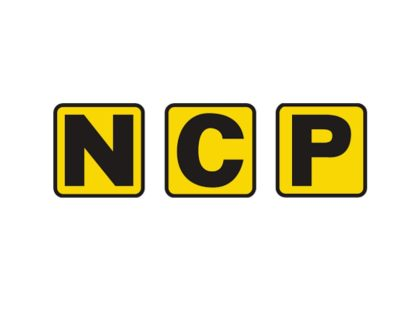 NCP Pepper Street Car Park now open with £5 all day parking
