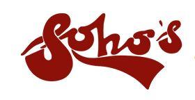 Sohos – Online & In-Store