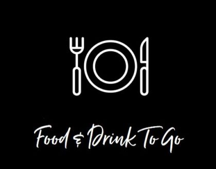 Food & Drink To Go
